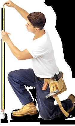 Монтаж электропроводки расценки для сметы